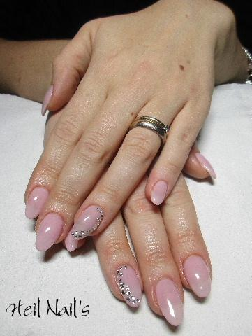 image-7234920-nail art natural.JPG