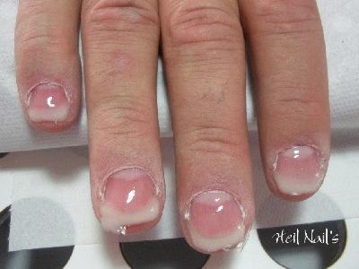 Männer künstliche fingernägel für Künstliche Nägel